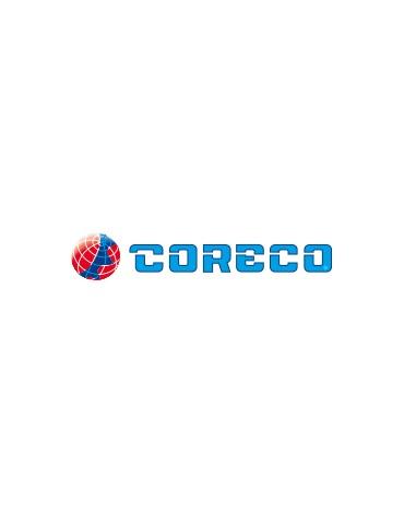 ENFRIADORS DE BOTELLAS BEG-150-I CORECO