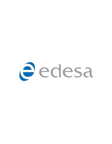 PLANCHA FRY-TOPS A ELECTICAS SPLE-60 EDESA