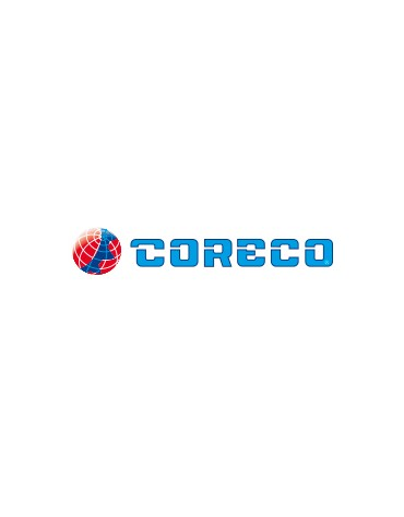 ENFRIADOR DE BOTELLAS BEG-100-EA CORECO