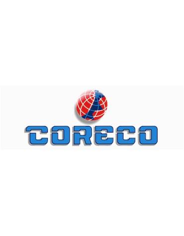 MESA FRIA CONGELADOS CORECO S-LINE GAMA SNACK TSR-150 CORECO