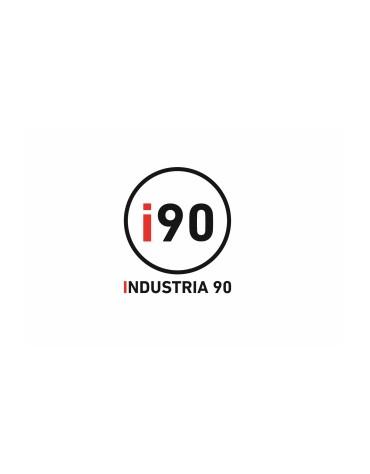 FREIDORA DE AGUA Y ACEITE F (AGUA Y ACEITE) INDUSTRIA 90
