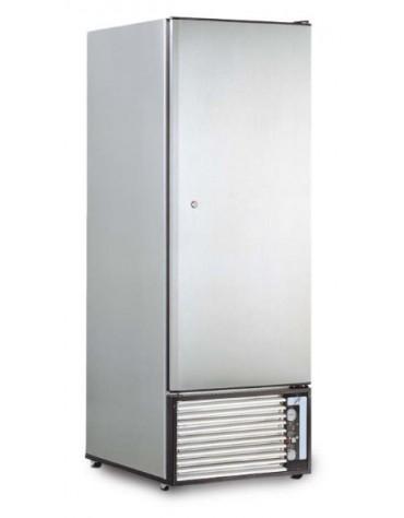 ABX 700 P (pseudo-ventilador) ARMARIO PROFESIONAL PASTELERÍA CONSERVACIÓN EUROFRED