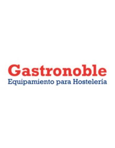 CF600 RALLADOR SANTOS REF 2 GASTRONOBLE