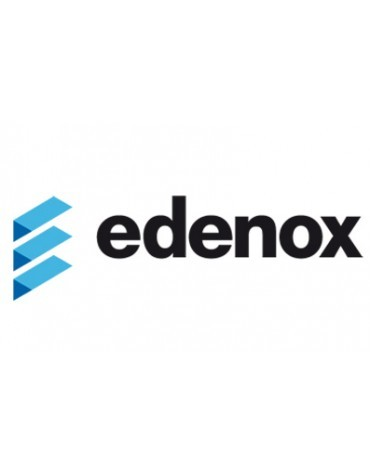 19004449 PASADORES EDENOX