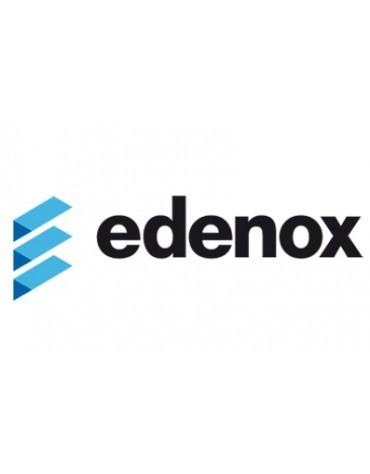 ECPE-40 COCEDOR DE PASTA ELÉCTRICO GN2/3 ENCASTRABLE EDENOX