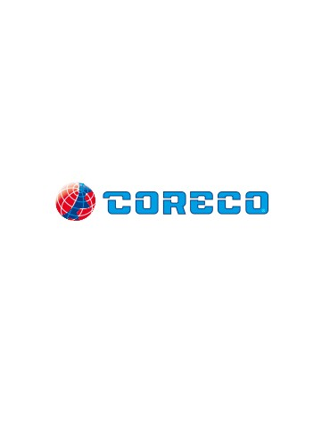 MESAS CONGELACION SERIE 600 SNACK MCS CORECO